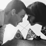 Ten Must-Have FM Talks with your Partner