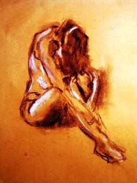 Post traumatic stress disorder & fibromyalgia