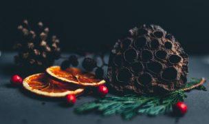 How to get through Christmas 2020